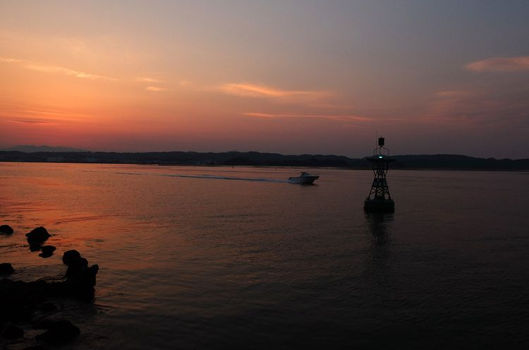Sunset201305_2