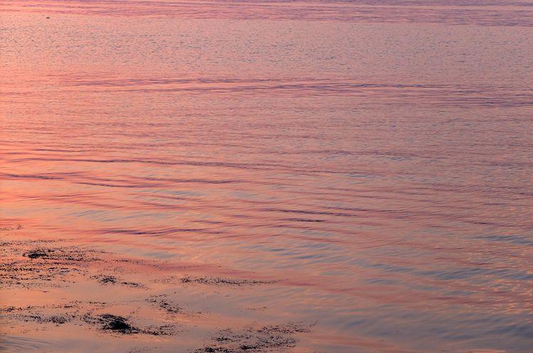 Sunset201305_3