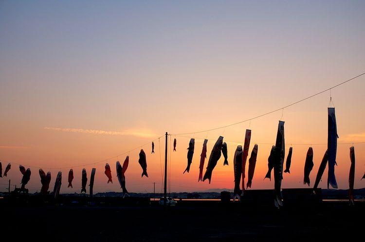 Sunset201305_4