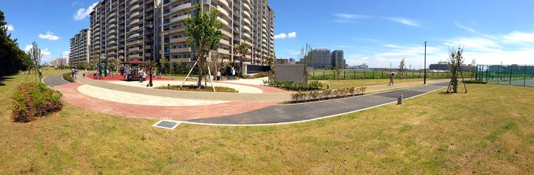 Park201305_2
