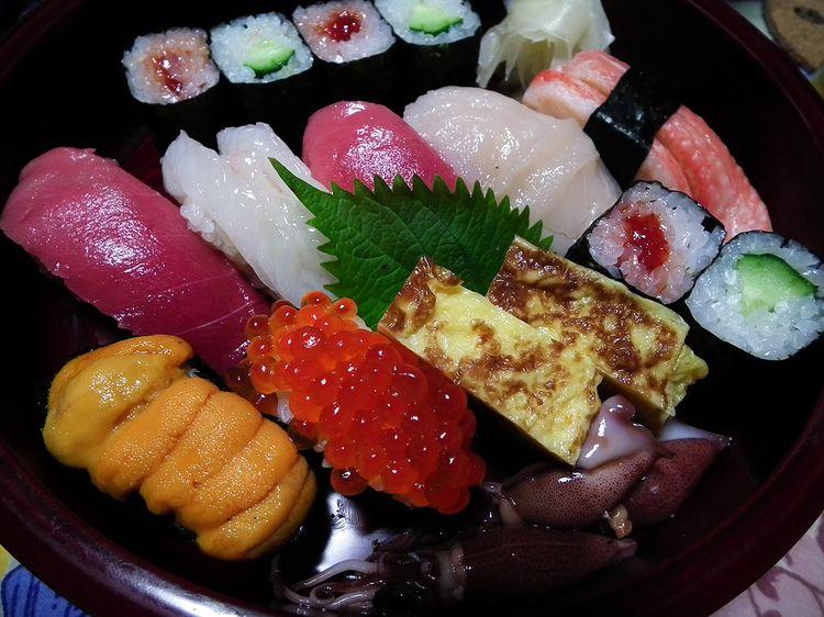 Fuku_sushi201305