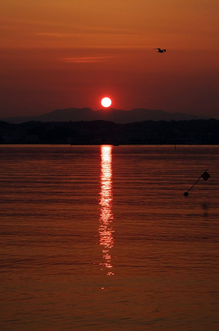 Sunset201305_1