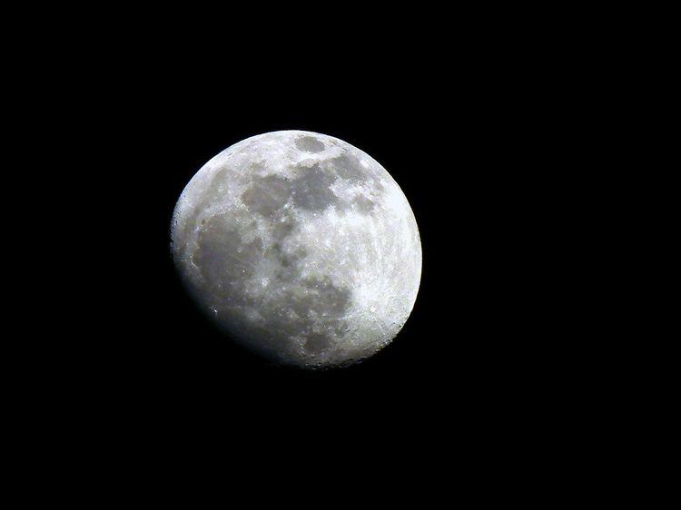 Moon0522