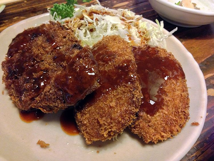 Kawakami05_2