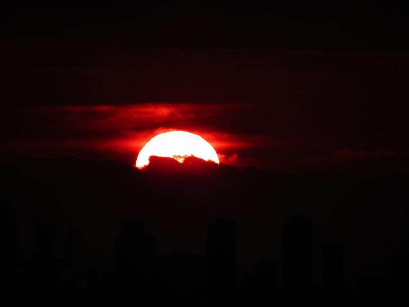 Sunset0616_2
