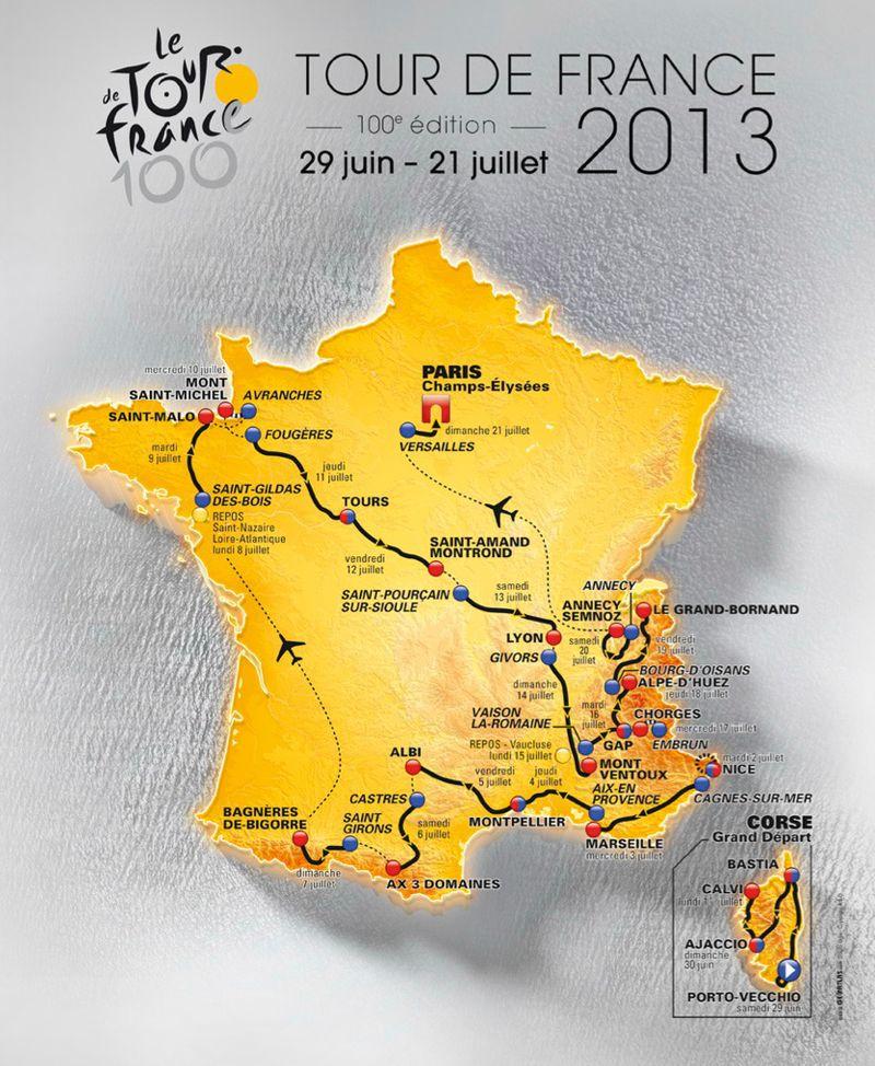 Tourdefrance2013