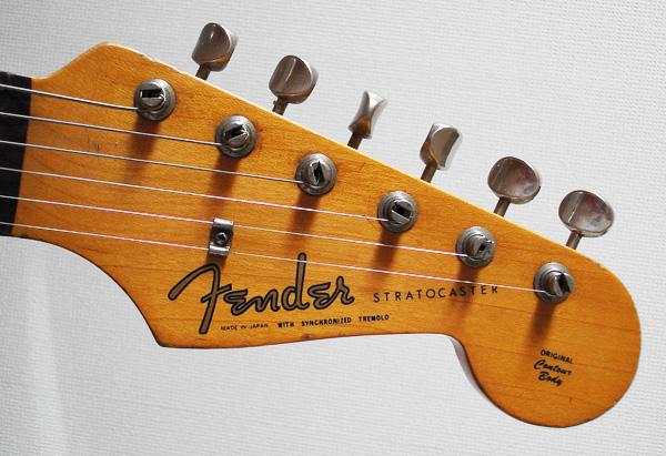Fender02