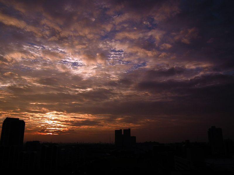 Sunset0729