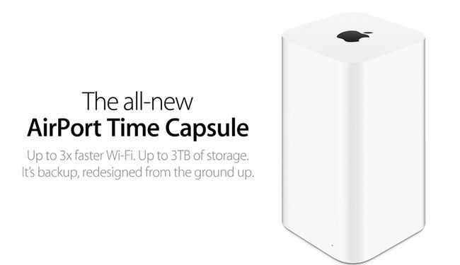 New_timecapsule