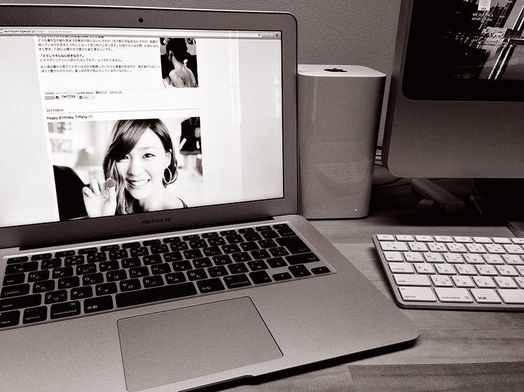 Macbookair2013