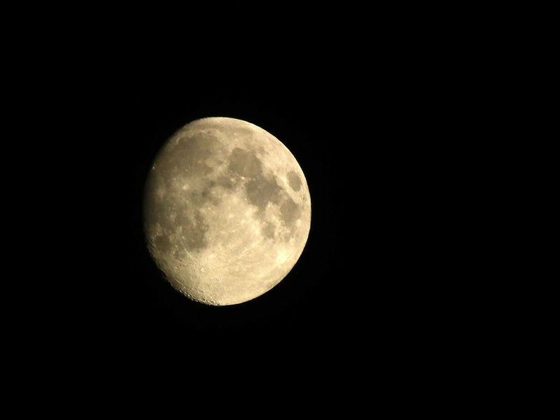 Sky0818_moon