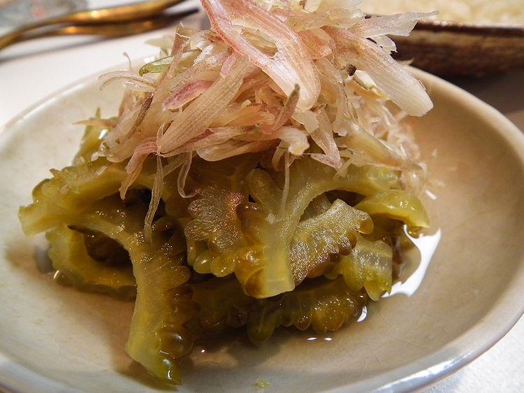 Pickles_goya