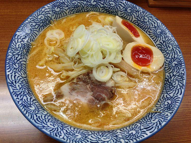 Seiwa201305