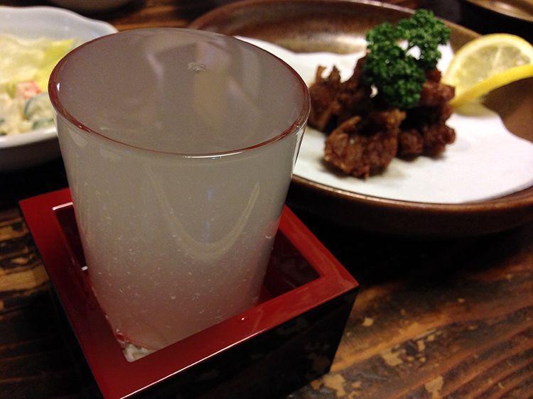 Kawakami05_1
