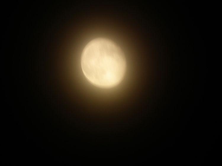 Moon0625