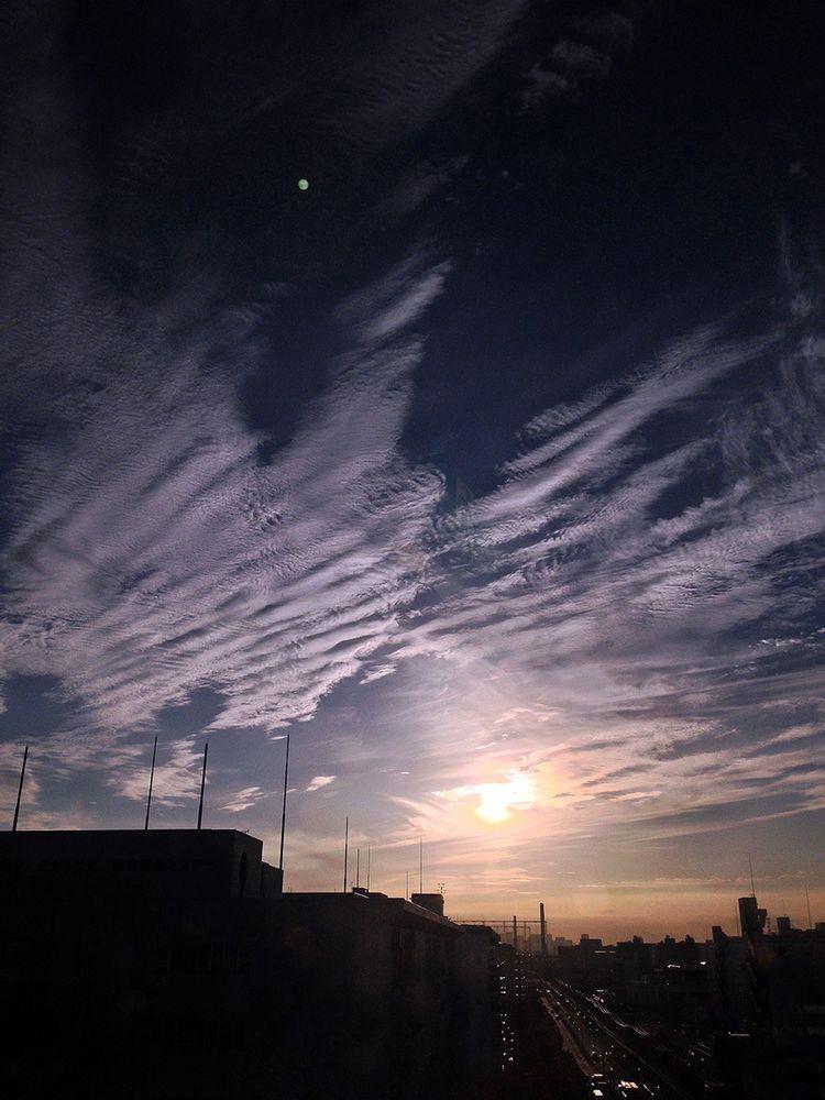 Sky0627_02