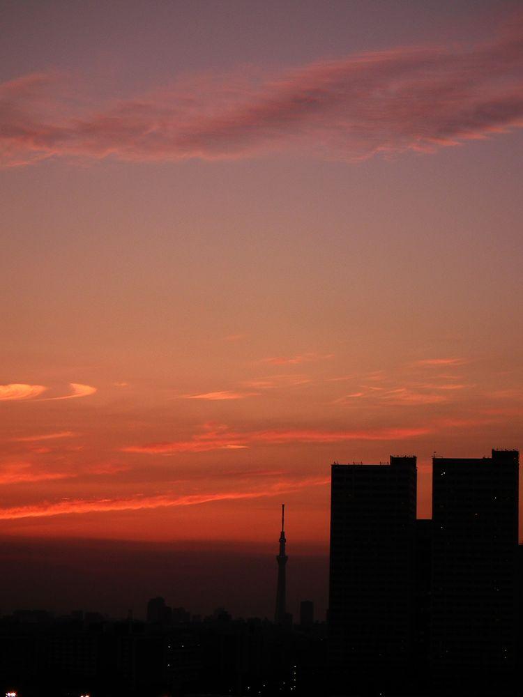 Sky0627_04