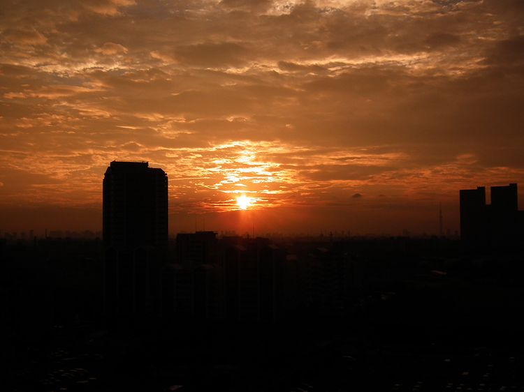 Sunset0729_1