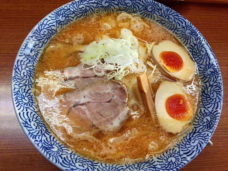 Seiwa201308