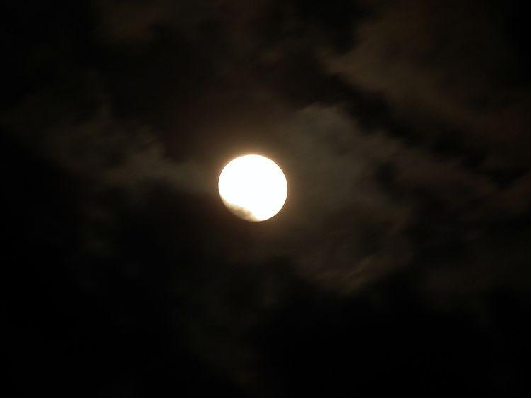 Moon0523_1