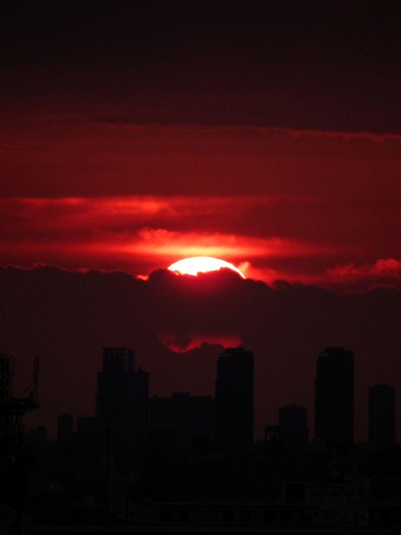 Sunset0616_1