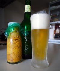 Uni_beer