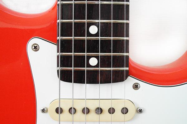 Fender01