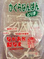 Niigatayasai