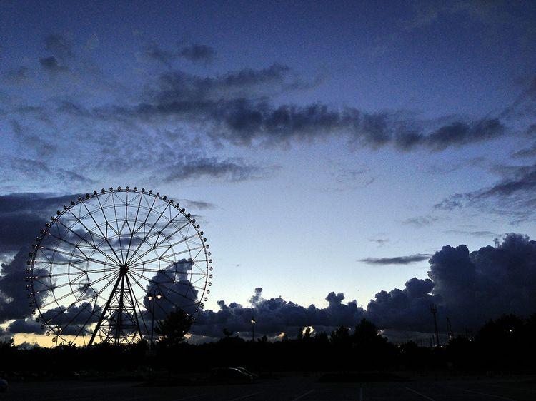 Sky0930_4