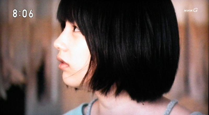 Amachan003