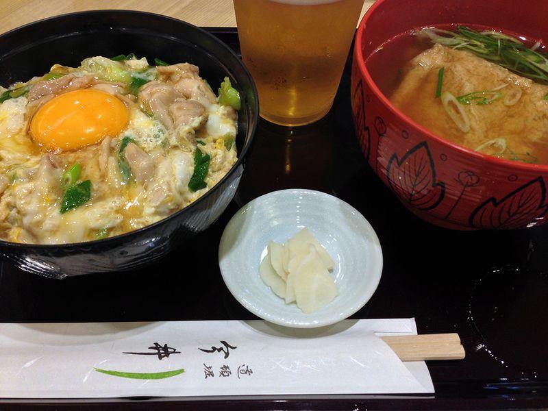 Osaka_aji01