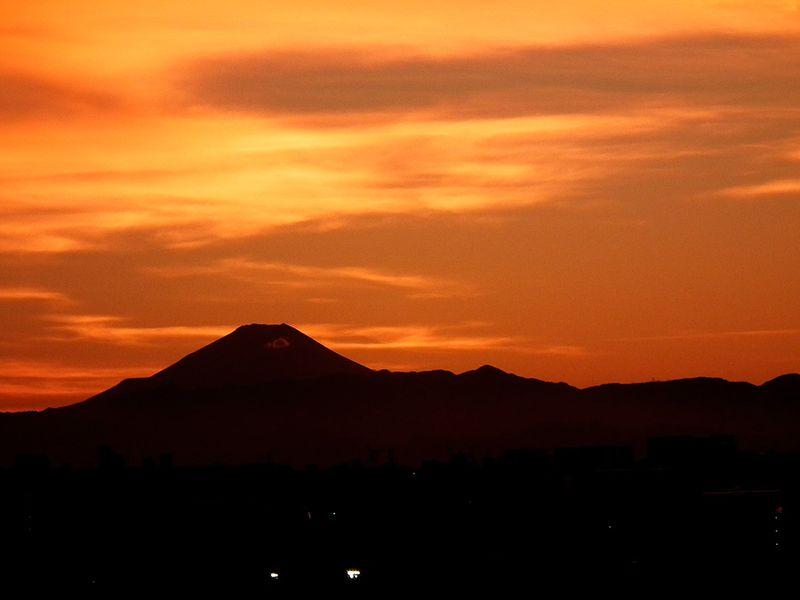 Sunset0916_4