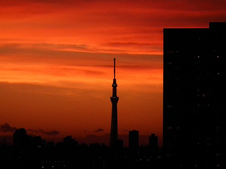 Sunset0916_5