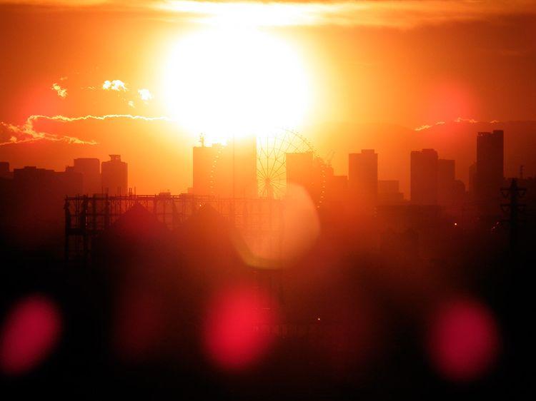 Sunset0916_1