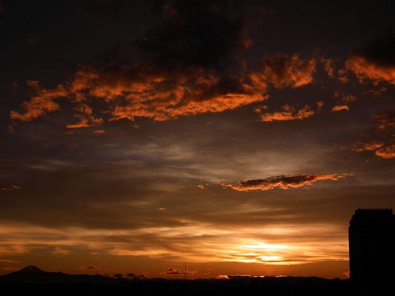 Sunset0916_2