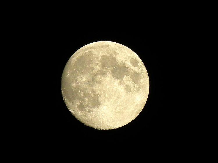Moon20130915
