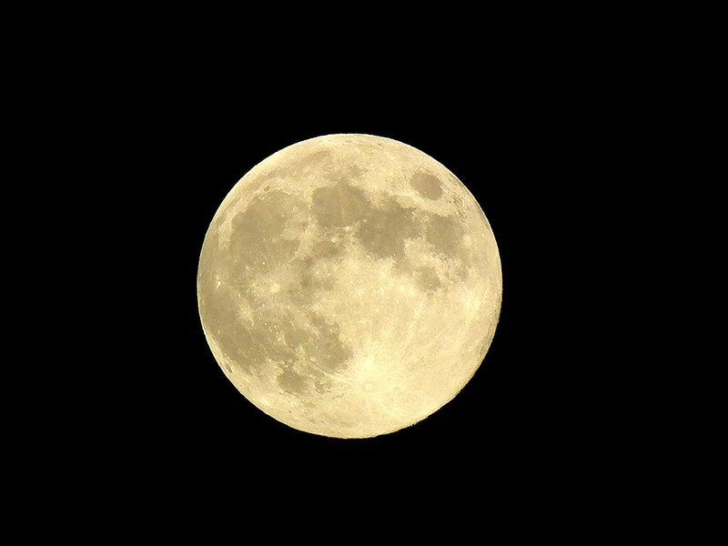 Moon20130919