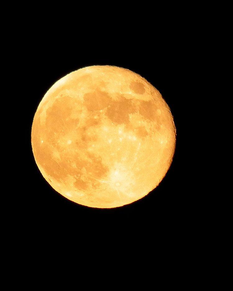 Moon0920
