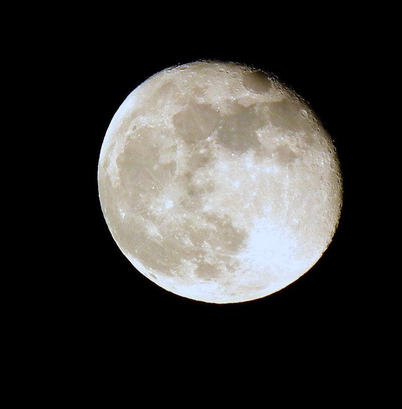 Moon0921