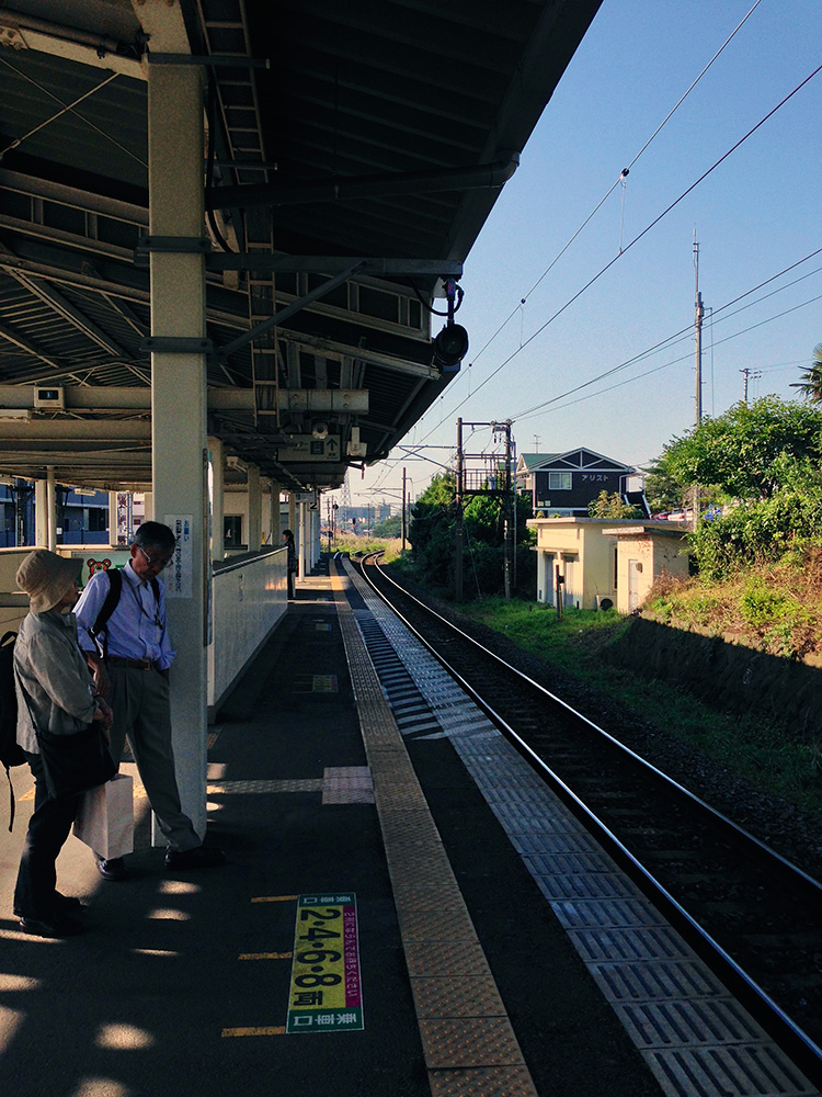 Tohokuhonsen01
