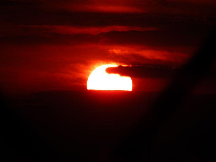 Sunset0930