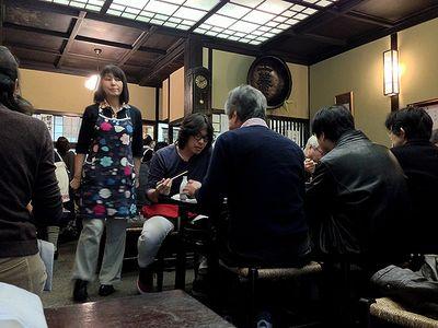 Matsui201311_5