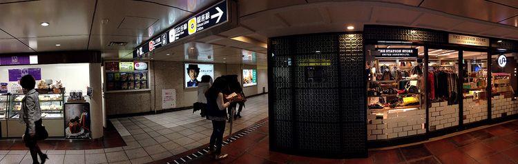 Sukiyabashi_2011311