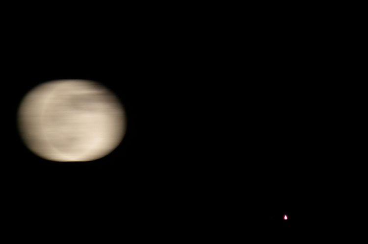 Moon20131119
