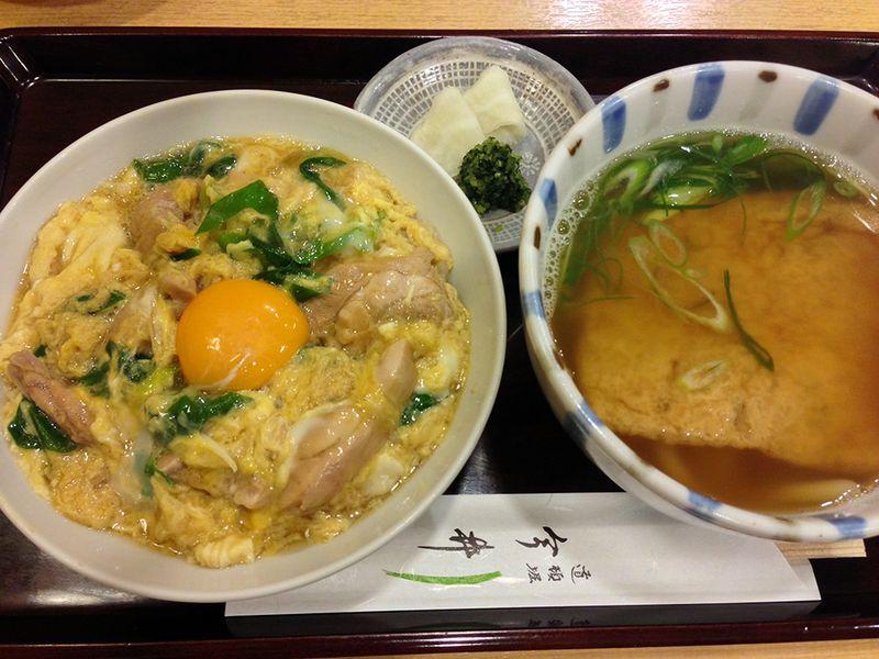 Imai201311_2