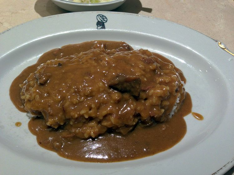 Indiancurry01