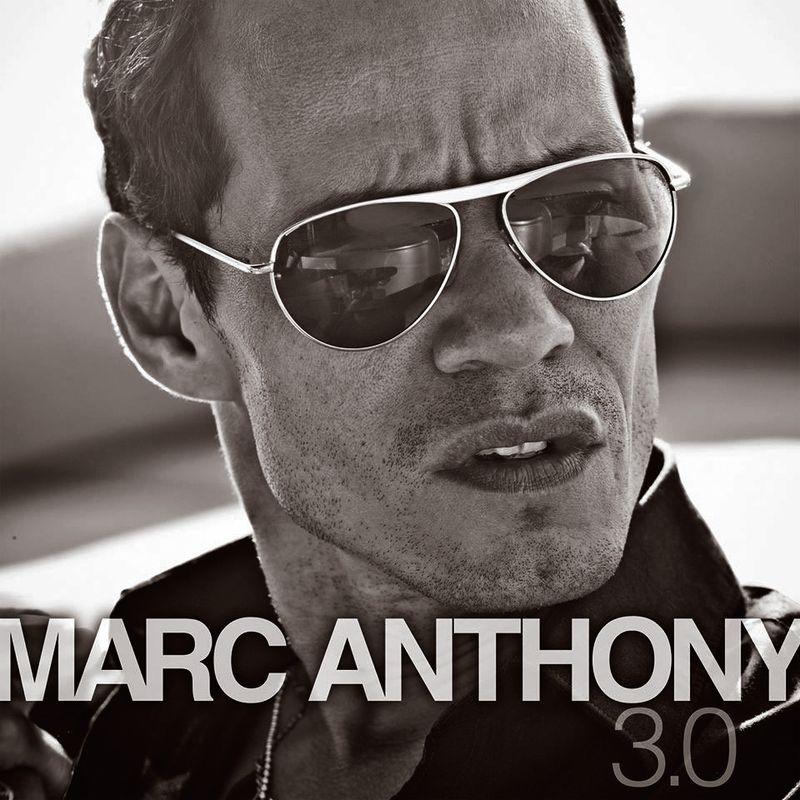 Marcanthony_30