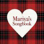 Mariyasongbook01