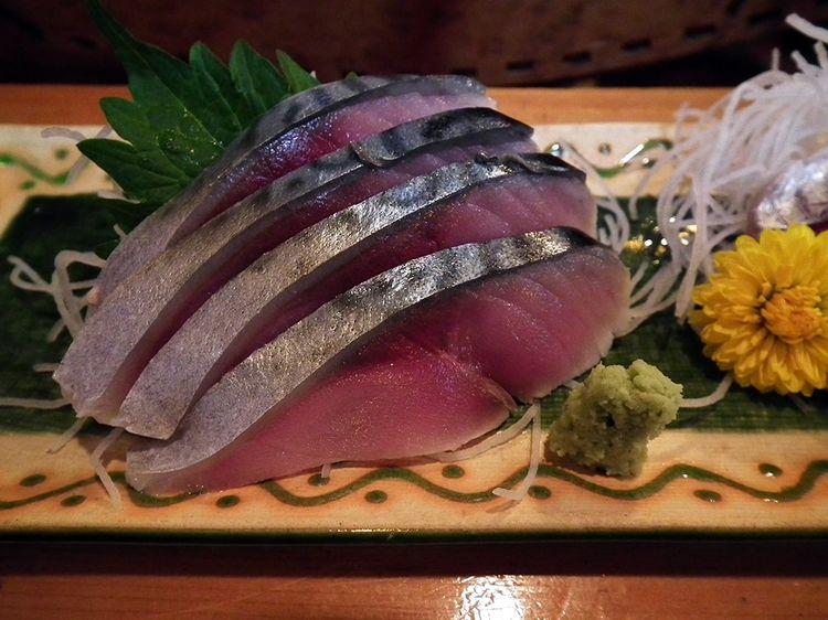 Daitokuya201312_05