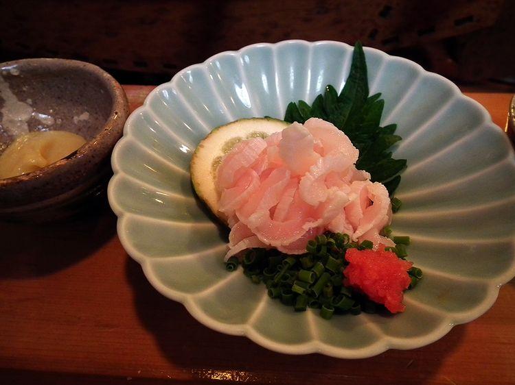 Daitokuya201312_06